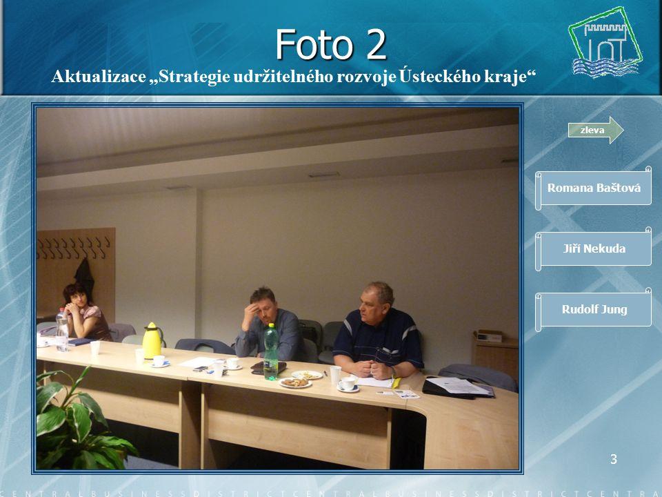 """2 Foto 1 zleva Josef Tachecí Jiří Malý Marek Jabor Attila Vörös Jiří Válka Josef Svoboda Projekt """"Nekomerční reklamy spol. Jabor & Deus"""""""
