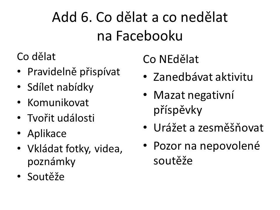 Add 6.