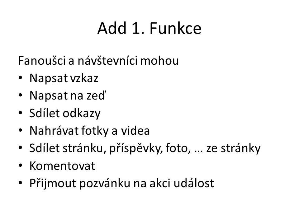Add 2.