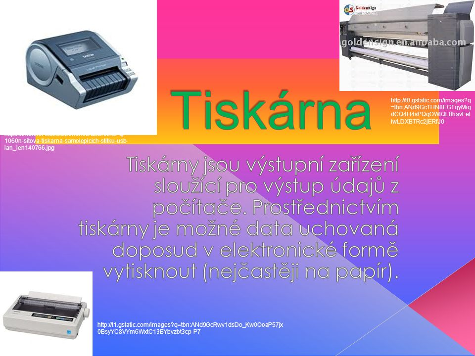 https://interlink-static.tsbohemia.cz/brother-ql- 1060n-sitova-tiskarna-samolepicich-stitku-usb- lan_ien140766.jpg http://t0.gstatic.com/images?q =tbn:ANd9GcTHN8EGTqyMig dCQ4H4sPQqOWlQL8havFeI iwLDXBTRc2jERfJ0 http://t1.gstatic.com/images?q=tbn:ANd9GcRwv1dsDo_Kw0OoaP57jx 0BsyYC8VYm6WxtC13BYbvzbt3cp-P7