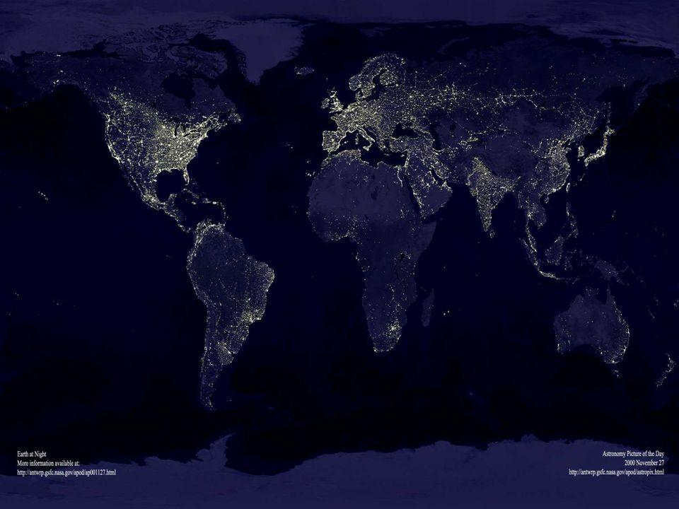 3 Využití elektrických zdrojů světla Veřejné osvětlení Osvětlení v domácnostech Osvětlení v dopravě Průmyslové aplikace Dekorativní osvětlení Světelné informační panely ….atd.