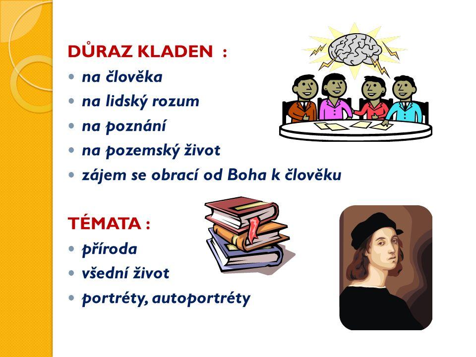 Použité zdroje BLAHA, Karen.Wikipedia.cz [online].