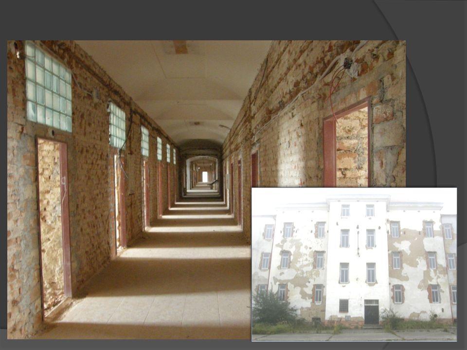 Město Písek  Ve městě Písku žije (SLBD) 30 093 trvale bydlících obyvatel.