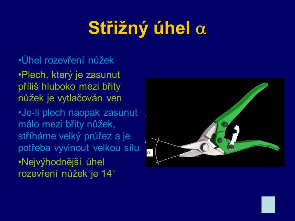 Literatura: Čupera, Štěrba,:Autoelektronika - Elektro.syst.ve vozidlech,jejich propojení,diagnostika,zákl.nast.