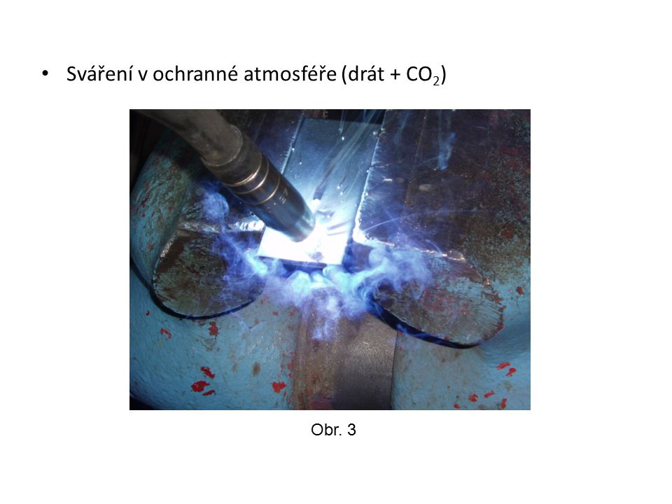 Svařování potrubí z plastů Důležité veličiny jsou čas, tlak, teplota.
