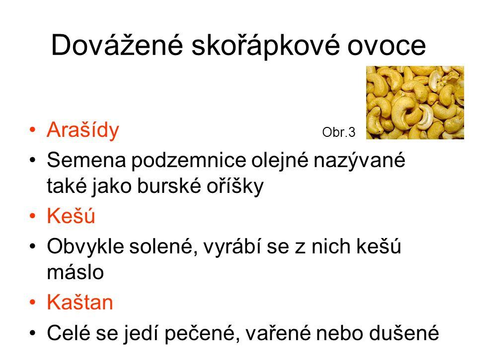 ZDROJE www.cs.wikipedia.cz www.en.wikipedia.cz PODHAJSKÁ, Zdenka.