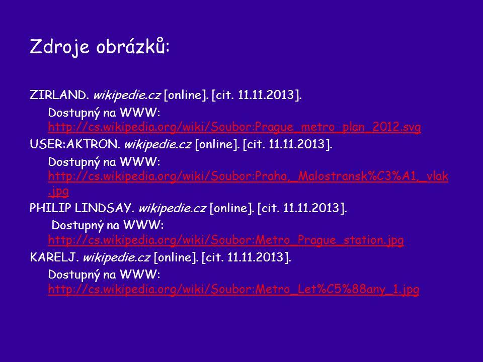 Zdroje obrázků: ZIRLAND. wikipedie.cz [online]. [cit.