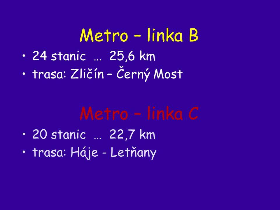 HONZA GROH (JAGRO).wikipedie.cz [online]. [cit. 11.11.2013].