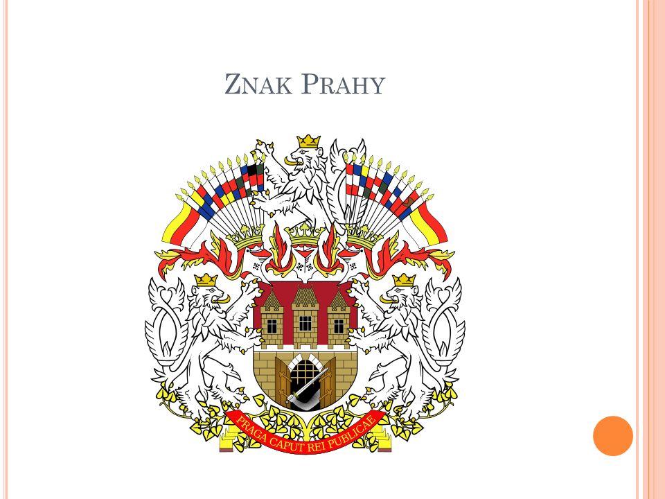P LÁN PRAŽSKÉ INTEGROVANÉ DOPRAVY Plán pražské integrované dopravy