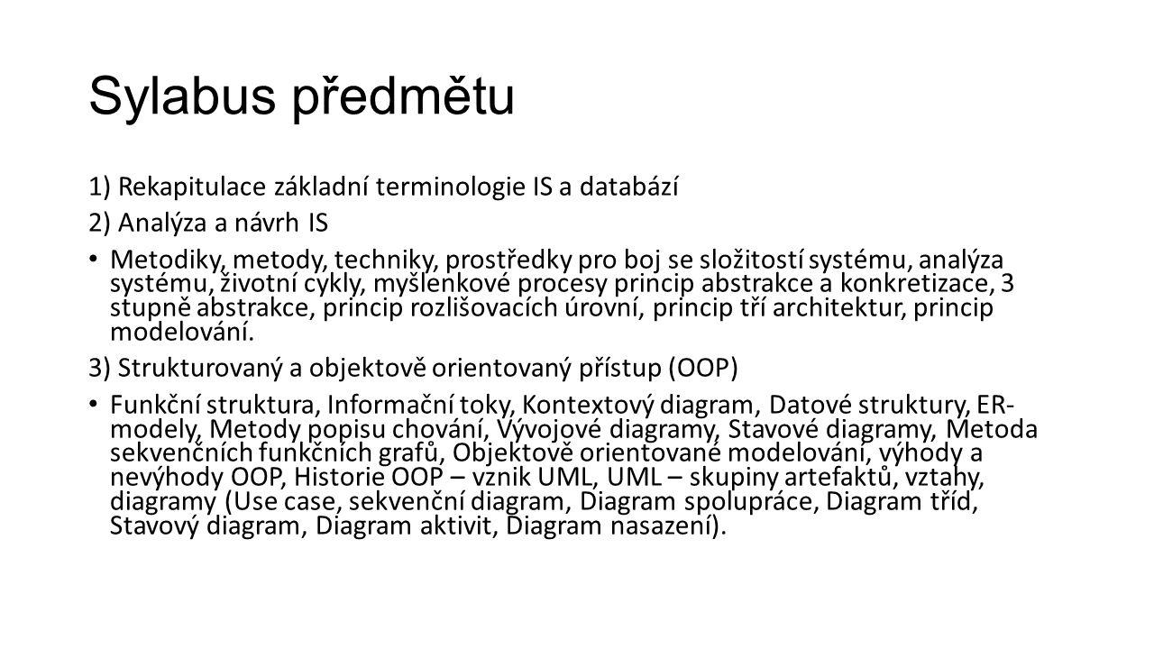 Obr. DSS