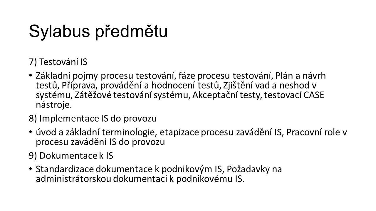 Agendové zpracování dat PROBLÉMY AGENDOVÉHO ZPRACOVÁNÍ Redundance: některé informace ve více souborech opakují, jsou redundandní.