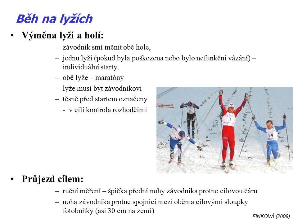 K o n e c Autorský kolektiv: KOMEŠTÍK B., FINKOVÁ D., KRNÁČ P. a NOVÁK M.