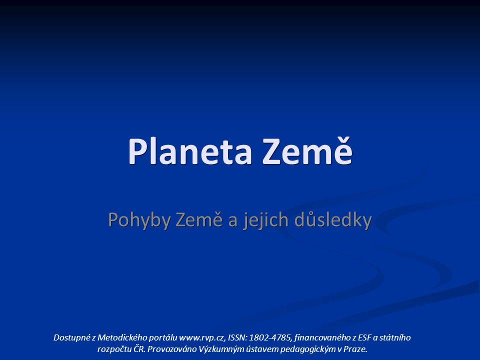 Úkol 12  Úkol 12: Pro určování severu se v současnosti nejlépe hodí hvězda Polárka, která je od severního nebeského pólu vzdálená necelý jeden stupeň.