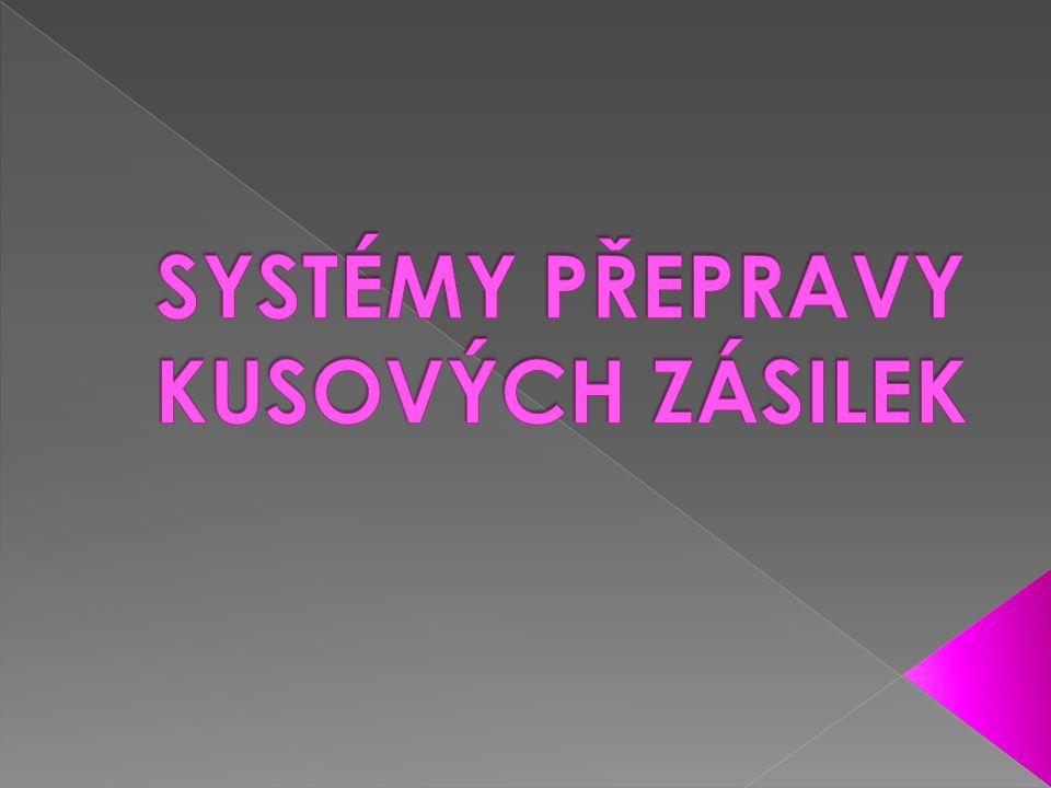 ŽEMLIČKA, Zdeněk; MYNAŘÍK, Jaroslav.Doprava a přeprava 1.
