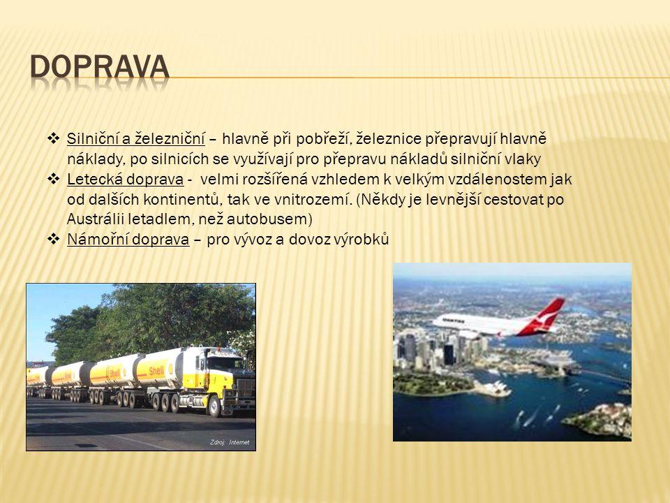 http://www.cb.cz/horni.krupa/hk/cestomanie http://zpravy.e15.cz/zahranicni/ekonomika/australska-ekonomika- se-propadla-nejvice-za-20-let-632506 http://molekova.blog.sme.sk/c/183549/Cestny-vlak-vAustralii.html http://cestovani.lidovky.cz/obrazem-nejkrasnejsi-mestske-plaze-na- svete-fmn-/nej-tipy.asp?c=A100708_164238_ln-cestovani_ter http://www.tyden.cz/rubriky/zahranici/asie-a-oceanie/krute- porazky-australie-stopla-vyvoz-krav-do-indonesie_203986.html http://www.zemepis.com/Australie.php http://www.gastroportal.org/gastro-1/pruvodce- nakupem/ryby/humry-a-langusty http://www.jizni-svah.cz/2009/05/fotopozdrav-ze-skotska.html http://www.drbubo.com/right/info_country_cestovat.php?IdC=1 M.