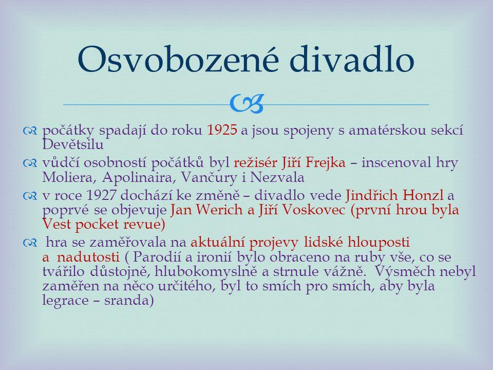 AutorMgr.Lenka Kudrnová Vytvořeno dne30. 01.