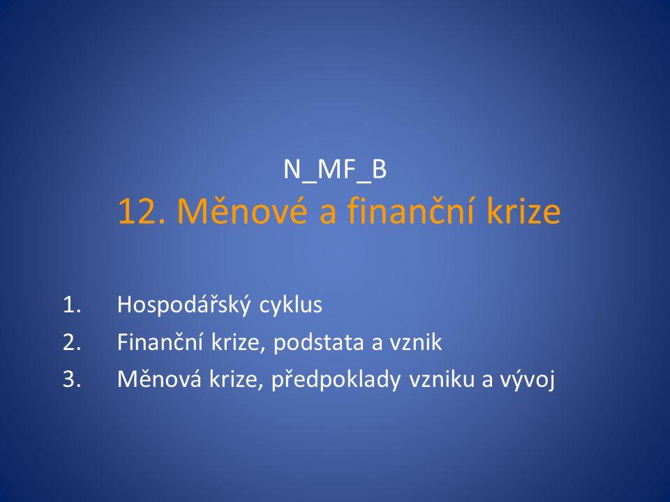 N_MF_B 12.