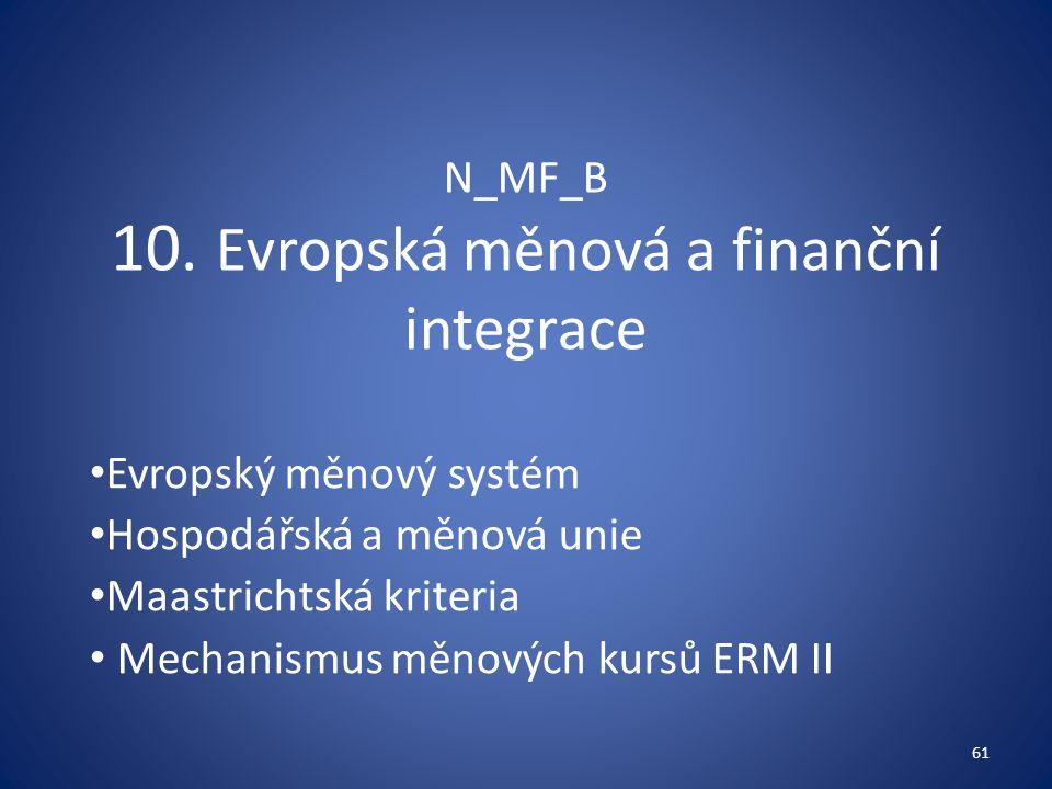 N_MF_B 10.