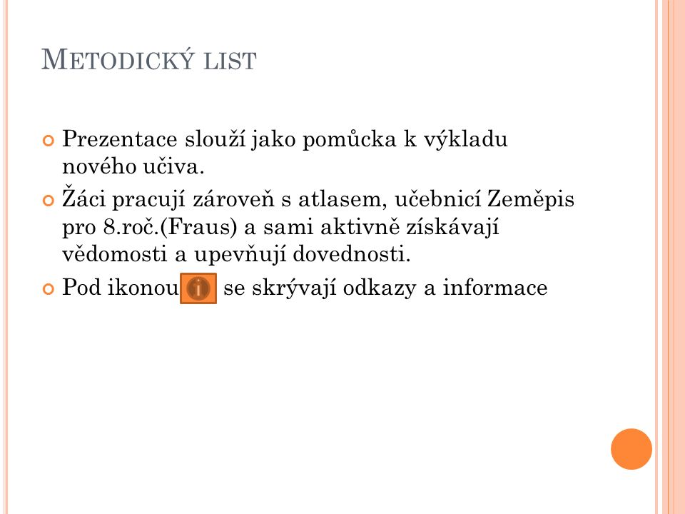 P OUŽITÉ ZDROJE NEZNÁMÝ.www.svatosi.cz [online]. [cit.