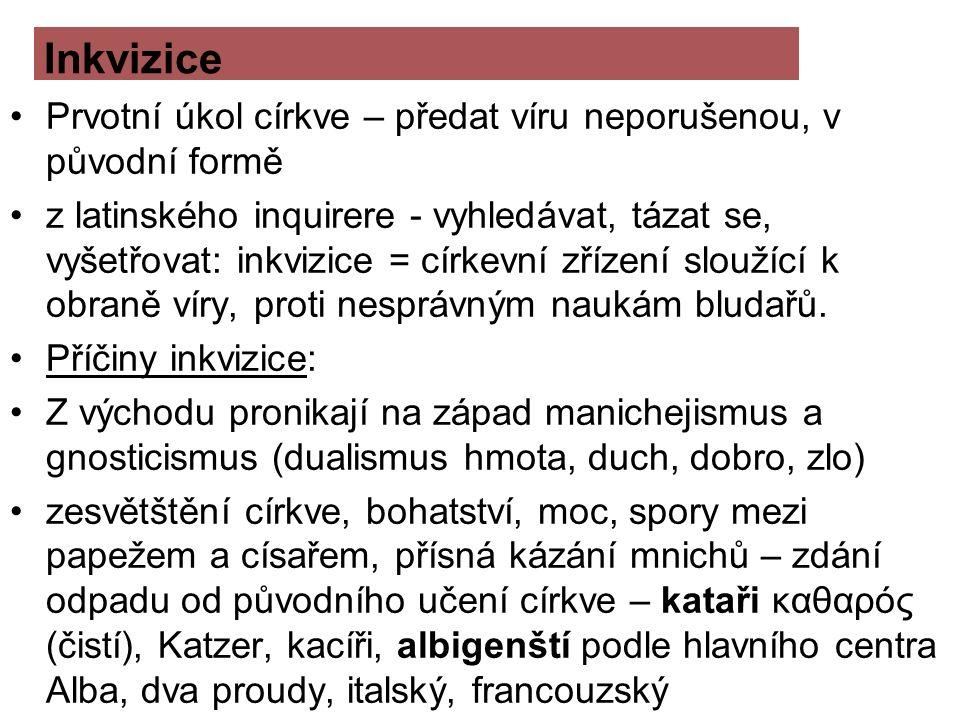 Čeští svatí narození do roku 1000 Ludmila – manželka knížete Bořivoje, křest od Metoděje Václav – vnuk sv.