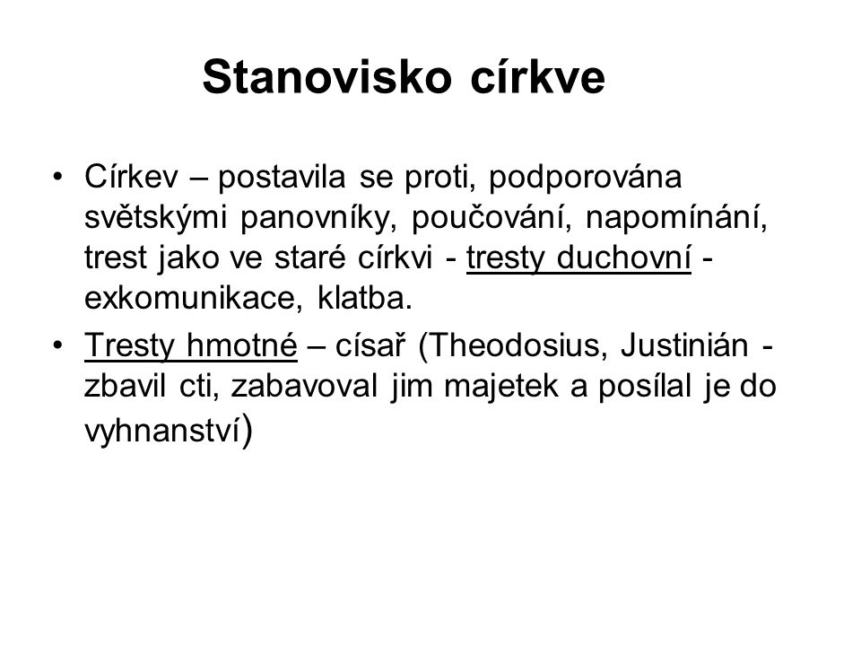 Katedrála svatého Víta, Václava a Vojtěcha, stavební vývoj 1.Předrománská rotunda sv.