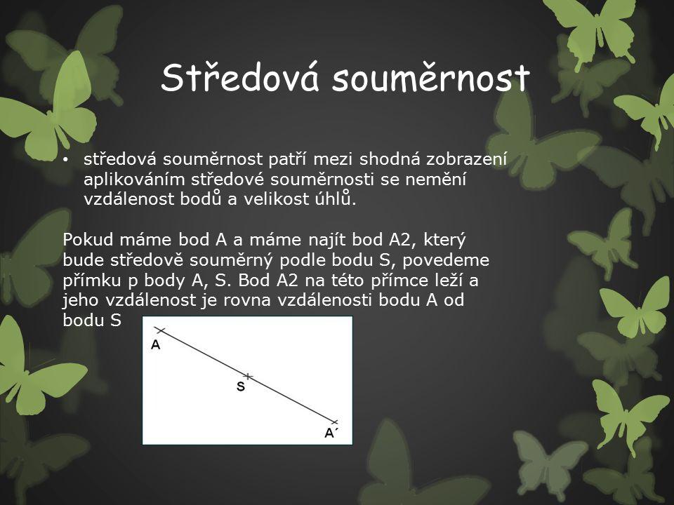 Seznam objektů pcháč obecný svlačec rolní otakárek fenyklový křižák obecný netopýr velký