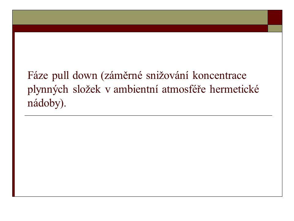 Připomínka/dotaz:  V bodě 4.6 se mluví o hodnocení poškození plodů plísněmi v období skladování.