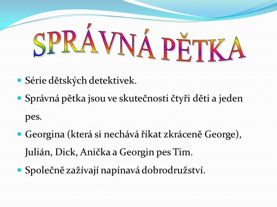 Zdroj informací: AUTOR NEUVEDEN.www.spisovatele.cz [online].