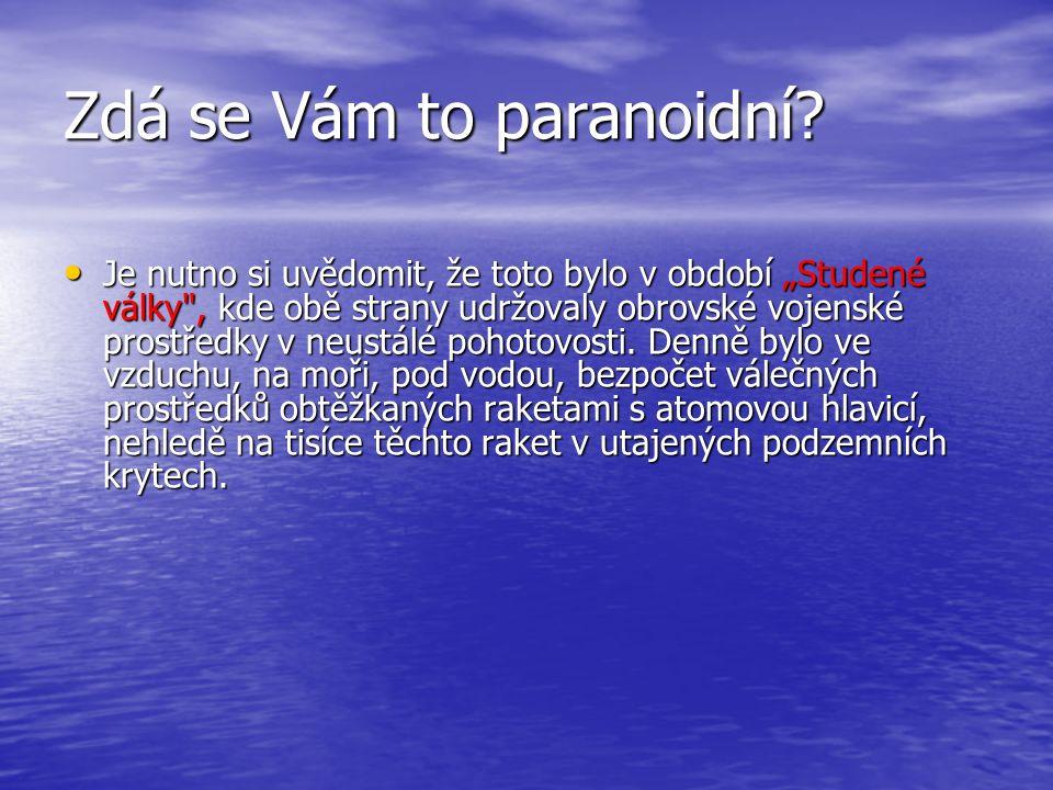 WIFI PŘIPOJENÍ Obr. č.1