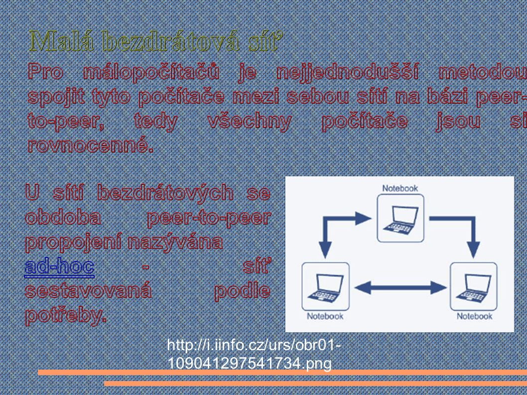 http://i.iinfo.cz/urs/obr01- 109041297541734.png