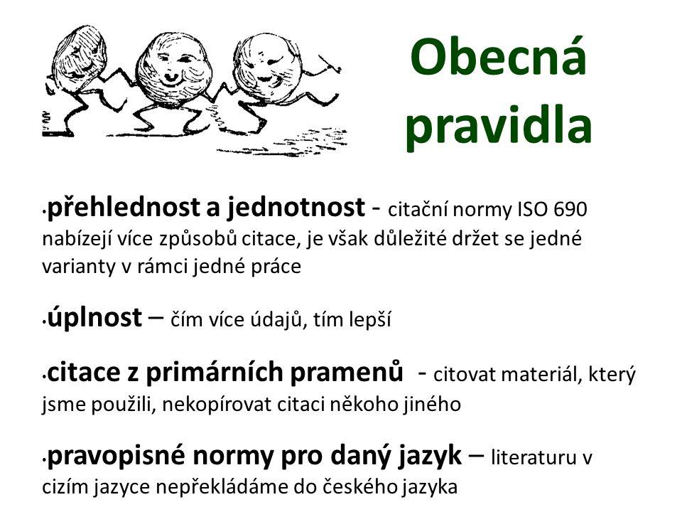 Citace knihy Model PŘÍJMENÍ, Jméno autora.Název knihy.