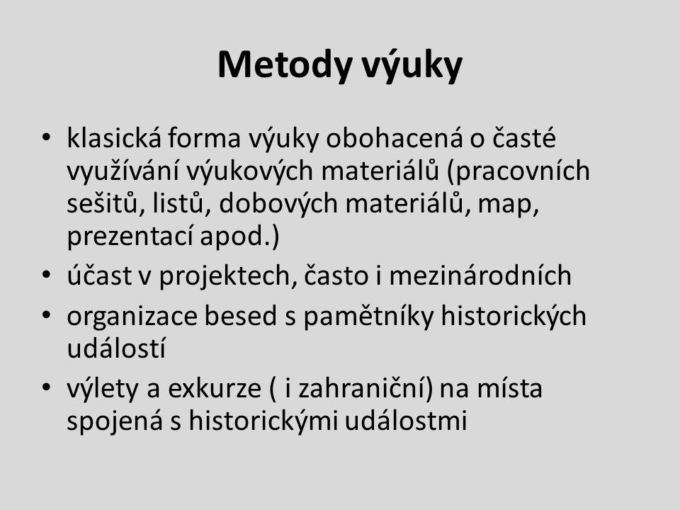 Historické výlety Český Krumlov, Ateliér Seidl Pražský Hrad