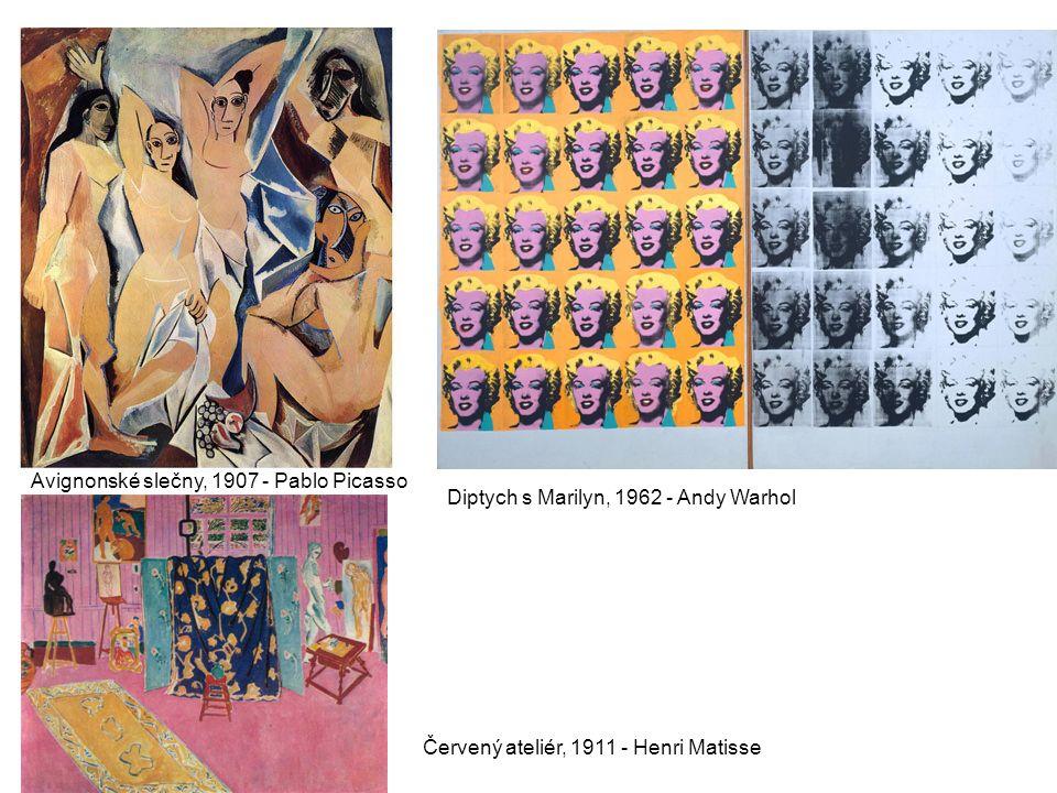 Krýzovy jesličky jsou dílem jindřichohradeckého měšťana a punčochářského mistra Tomáše Krýzy (1838 - 1918), který je vyráběl přes 60 let.