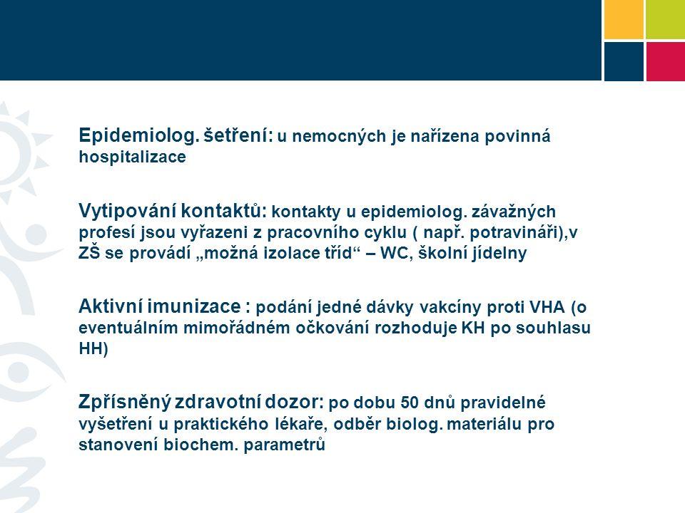 Epidemiolog.