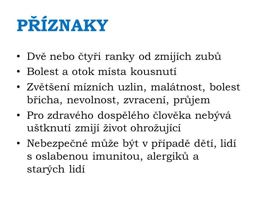 www.pozirac.bloguje.cz