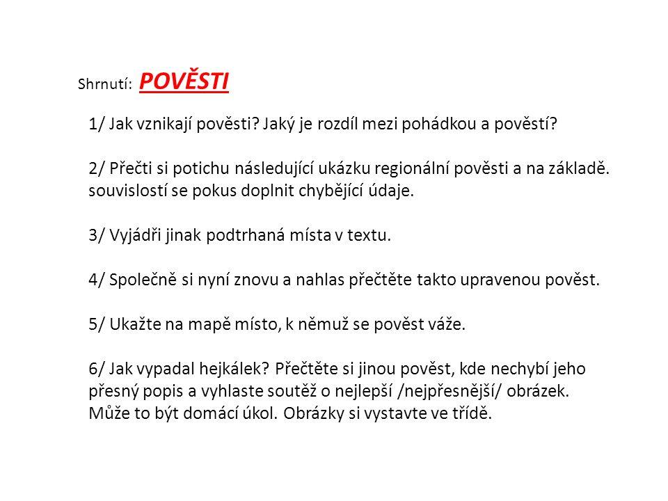 Názvy obcí z titulního listu: Mladoňovice, Dědice, Slavíkovice, Budkov, Jemnice, Jaroměřice, Litohoř, Lesonice, Sádek, Budějovice.