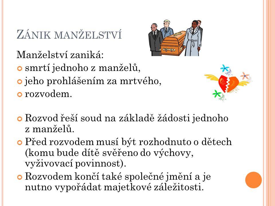 K ONTROLNÍ OTÁZKY 1.Jakým způsobem je možno v ČR uzavřít manželství .