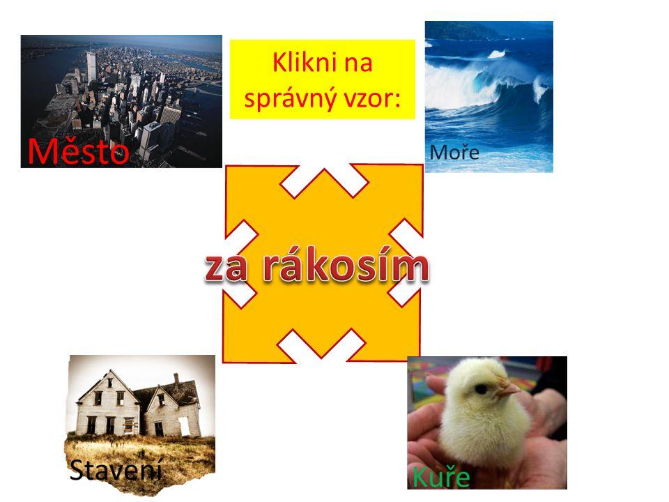 Citace http://office.microsoft.com/cs- cz/images/?CTT=6&ver=14&app=powerpnt.exe Www.google.cz [online].