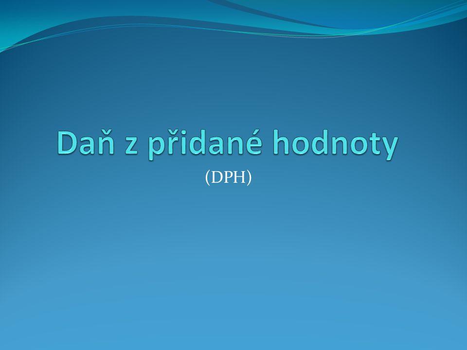(DPH)