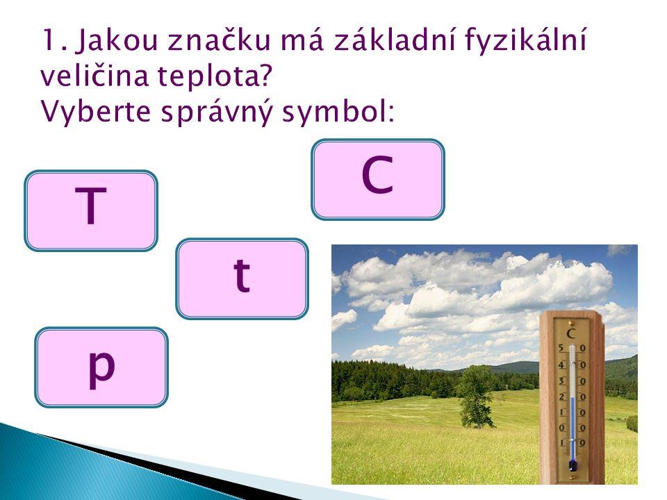 C K t T