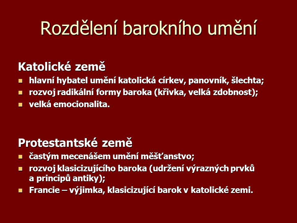Obr.31: ToucanWings. [cit. 2013-11-10].