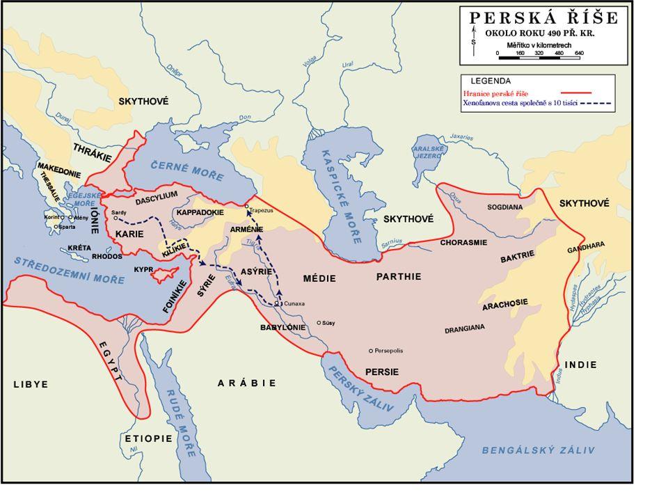 Foinikie (Fénicie) města Byblos, Sidon, Tyr obchod s purpurem – barvivo z ulity ostranky(plž) založili osadu Kartágo (814) na území severní Afriky