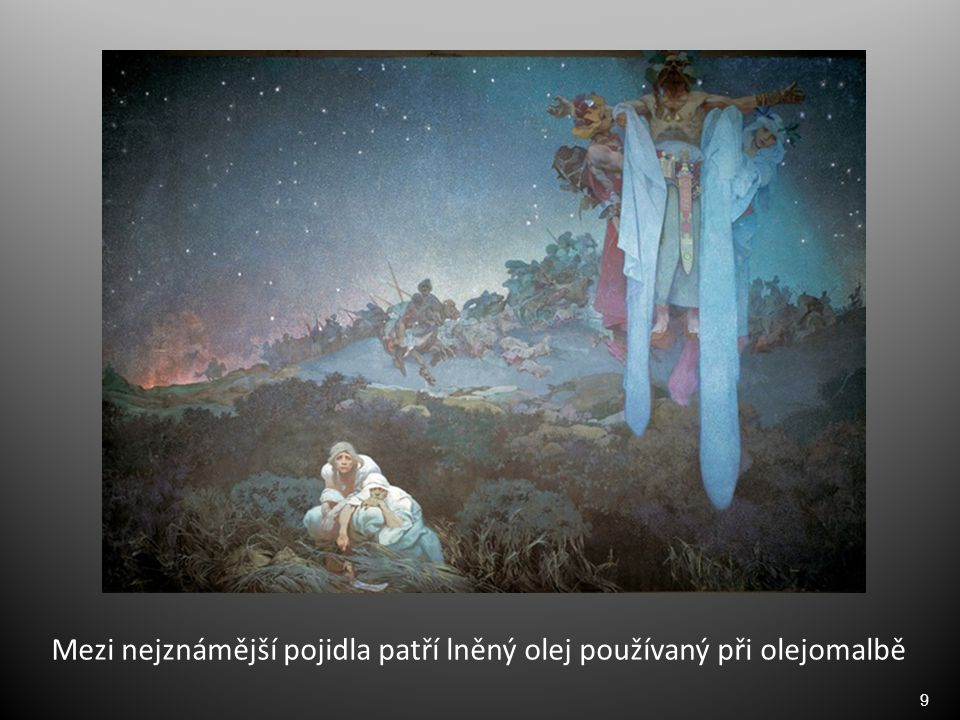 20 Snímek 11 [cit.2012.05.12.].