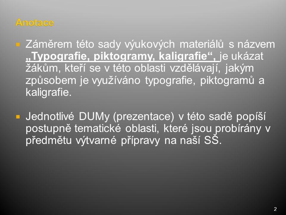 13  ODEHNALOVÁ, Alena.1. vyd. Brno: CERM, 1997, 212 s.