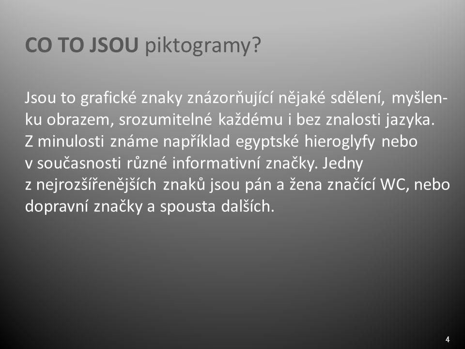 15 Snímek 9 [cit.2012.05.12.].