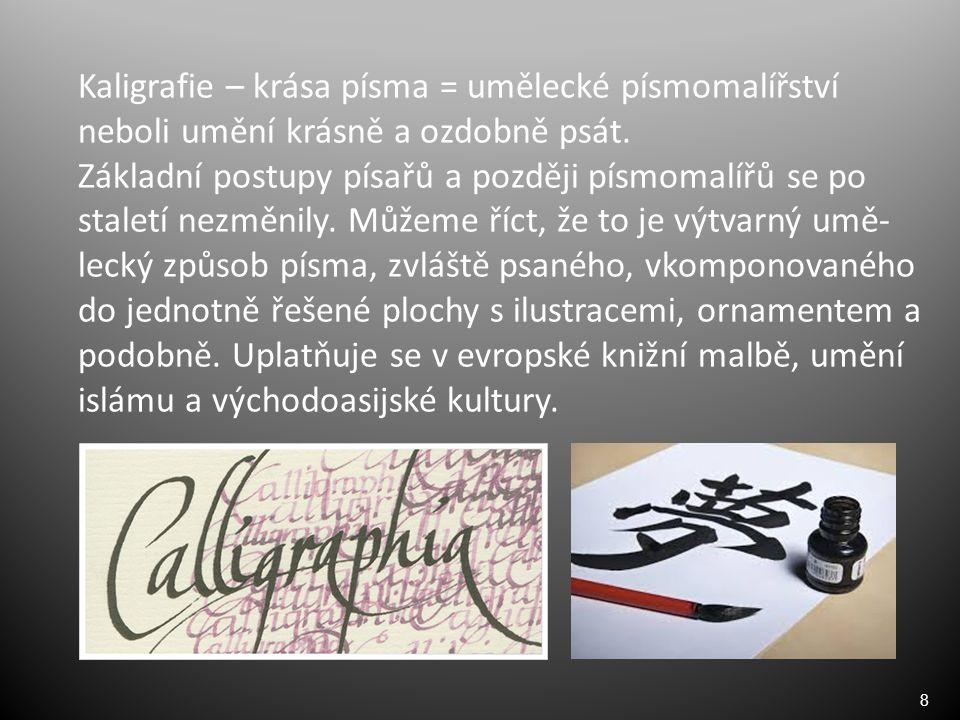 9 Kalligraphie auf Pergament. Eisleben, 17. Juli 1700. Lehrbrief der Barbier