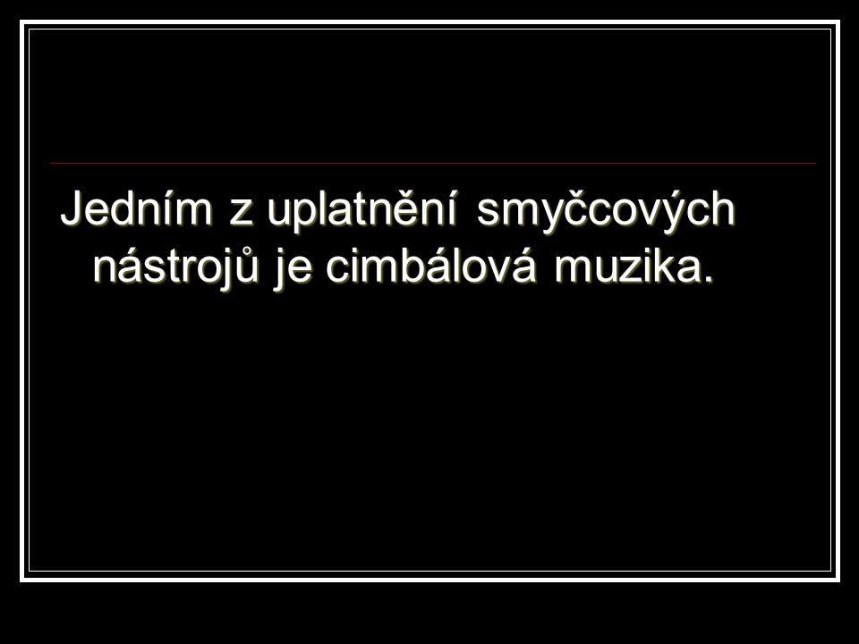 VUS ONDRÁŠ – Zrušení, petice V roce 2008 tehdejší ministryně obrany Vlasta Parkanová rozhodla, že se VUS Ondráš (vojenský umělecký soubor) zruší, aby se ušetřily peníze pro armádu.