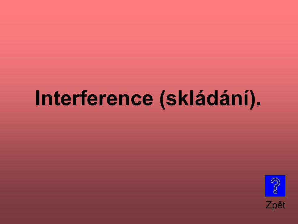 Interference (skládání). Zpět
