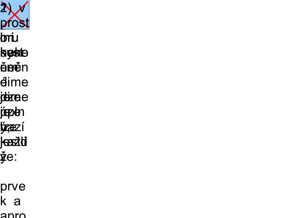 Úpl ný ort og on ální sys té m Orto goná lní syst ém je úpln ý, jestli že: 1) v prost oru kone čné dime nze je bazí 2) v prost oru neko nečn é dime nze lze každ ý prve k a apro ximo vat libov olně přes ně část ečný m souč tem: