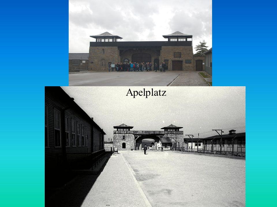 Apelplatz